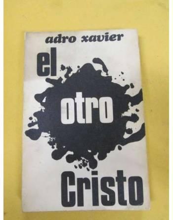 EL OTRO CRISTO