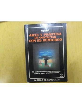 PACK DE 3 DVDs: LA FORJA DE UN REBELDE