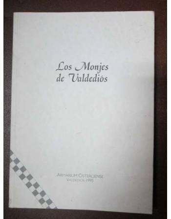 LOS MONJES DE VALDEDIÓS