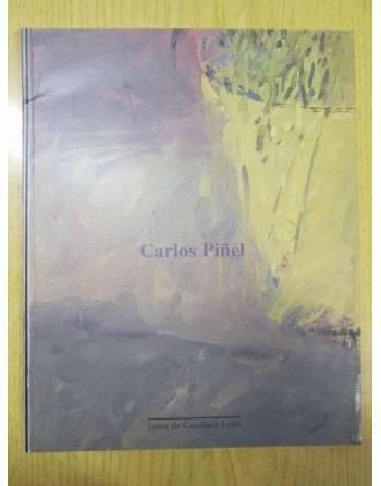 CARLOS PIÑEL