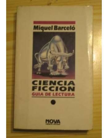 CIENCIA FICCIÓN – GUIA DE...