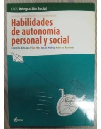 SERVICIOS SOCIOCULTURALES Y...