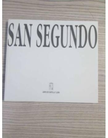SAN SEGUNDO