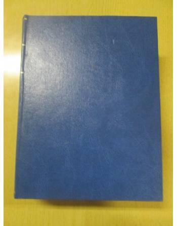 GENTE MENUDA (1-100)