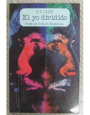 EL YO DIVIDIDO