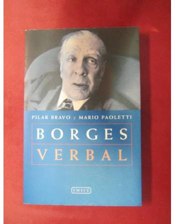 BORGES VERBAL