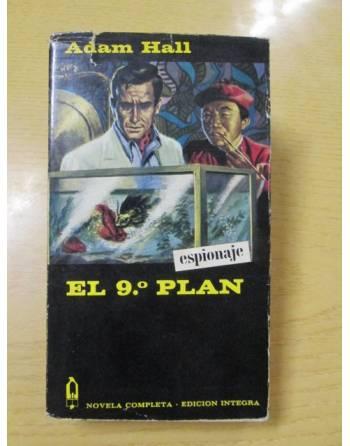 EL 9º PLAN