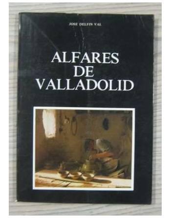 ALFARES DE VALLADOLID