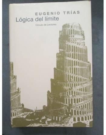 LÓGICA DEL LÍMITE