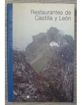 RESTAURANTES DE CASTILLA Y LEÓN