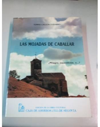 LAS MOJADAS DE CABALLAR