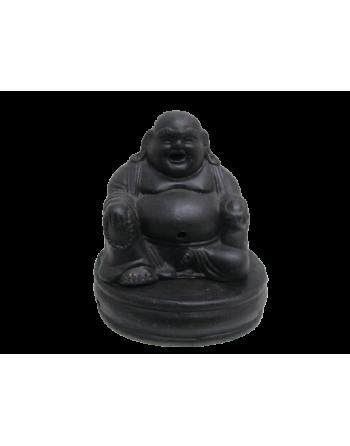 Portavelas Buda IM