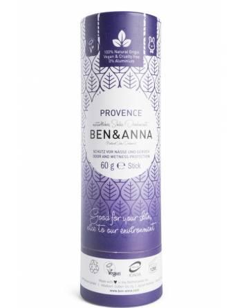 Desodorante Provence BI