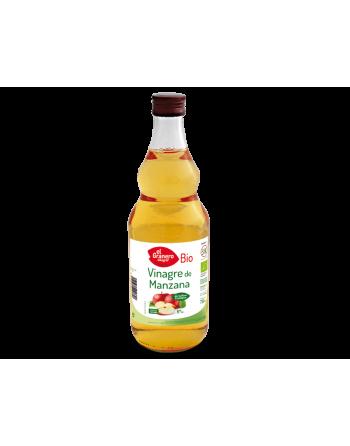 Vinagre manzana El Granero