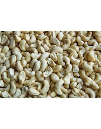 Anacardos naturales granel Granja Brunet