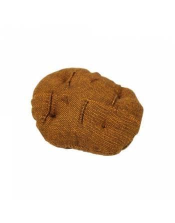 Patata algodón Sri Lanka