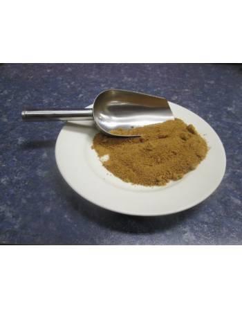 Azúcar coco granel IM