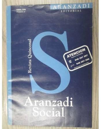 ARANZADI SOCIAL