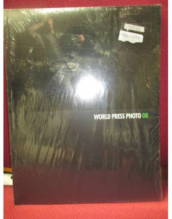 WORD PRESS PHOTO 08