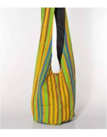 Bolso textil
