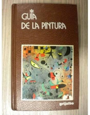 GUIA DE LA PINTURA