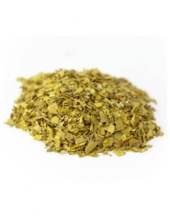 Yerba Mate Bio granel (BRASIL) Equimercado