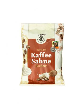 Caramelos de café ID