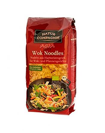 Noodles wok asia GRA