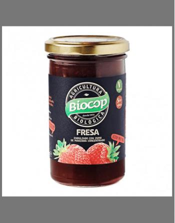 Compota fresa SD