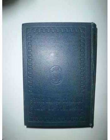 BIBLIOTECA DE ALTOS ESTUDIOS COMERCIALES. TOMO 1. CONTABILIDAD DE...