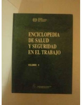 ENCICLOPEDIA DE SALUD Y...